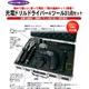 男の道具キット 充電式ドリルドライバー&ツール31点セット Z-5300 - 縮小画像5