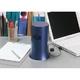 新型 USBと乾電池の2WAY電源 加湿&除湿機 ミスティア 写真4