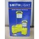LED充電式ポータブル投光器 スミスライト IN120L - 縮小画像4