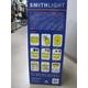 LED充電式ポータブル投光器 スミスライト IN120L - 縮小画像5