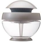 水で洗う空気清浄機arobo CLV 1000 Sサイズ シャンパンゴールド