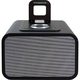 かわいいキューブ型の iPhone/iPod対応スピーカー SG-A11 ブラック