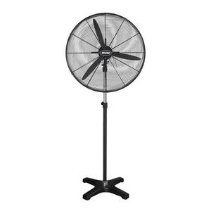 超大型扇風機!!プロファン ジャイアント E-5800 - 拡大画像