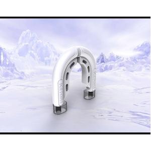 冷風強化装置「アイストーン」 3個セット - 拡大画像
