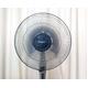 冷風強化装置「アイストーン」 3個セット - 縮小画像4