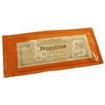 プロポリンス ハンディパウチ 12ml(1回分)×100個セット