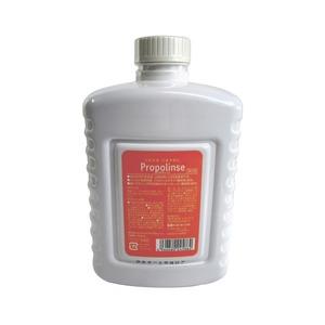 プロポリンス ディスペンサーセット(口内洗浄液)