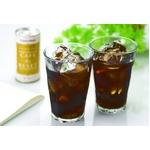 本格派ダイエットコーヒーCAFE de RESET(カフェ デ リセット)30缶セット レタス3個分の食物繊維でスッキリきれいに! 画像3