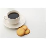 本格派ダイエットコーヒーCAFE de RESET(カフェ デ リセット)30缶セット レタス3個分の食物繊維でスッキリきれいに! 画像4