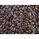 本格派ダイエットコーヒーCAFE de RESET(カフェ デ リセット)30缶セット レタス3個分の食物繊維でスッキリきれいに! 写真6