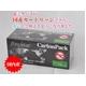 【電子タバコ】FIVE STARカートリッジ ペパーミントメンソール カートンパック - 縮小画像1