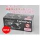 【電子タバコ】FIVE STARカートリッジ ストロベリーミント カートンパック