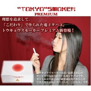 「東京スモーカープレミアムLS-5730/TOKYO SMOKER PREMIUM」本体セット 販売、通販