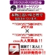 【電子タバコ】トウキョウスモーカー(東京スモーカー)ゼロ TS-ZERO本体+ケース(ゴールド)セット - 縮小画像4
