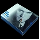 14,096円 電子タバコ「ライズスモーカー」本体セット|日本製カートリッジ仕様