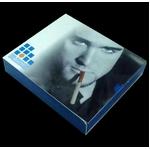 【電子タバコ】ライズスモーカー