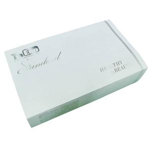 電子タバコ「TaEco/タエコ」スタンダード(8点セット+カートリッジ5個) 通販、販売