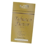 「TaEco」(タエコ)専用交換カートリッジ(CHUNGHWA風味)15本入り