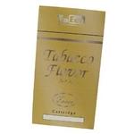 「TaEco」(タエコ)専用交換カートリッジ(GARAN風味)15本入り
