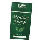 「TaEco」(タエコ)専用交換カートリッジ(マルボメンソール風味[TC-201])15本入り