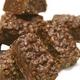 【チョコレートダイエット】チアチョコリッチ クーベルチュールチョコを使用 写真2
