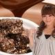 【チョコレートダイエット】チアチョコリッチ クーベルチュールチョコを使用 写真3