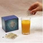 純度99.97%飲むコラーゲン「LE PURE」(10cc×30包】1箱■価格:7,599円(税込)