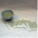 大山山麓「くま笹茶」 3箱 - 縮小画像3