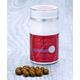 L-カルニチン配合ダイエットサポートサプリメント アディポリックフェアリー 120錠 - 縮小画像1
