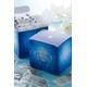 コラーゲン飲料 飲むコラーゲン「LE PURE」&石鹸セット 写真2