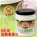 2,980円 NEW洗剤革命II 1kg