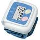 A&D 手首式デジタル血圧計 UB-328 - 縮小画像1