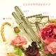 【5月9日まで期間限定!】ゲルマローラーフェイスラボSPG+スペシャルプレゼントセット!  写真4