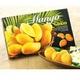 【ハワイ土産】  マンゴークッキー 6箱セット 写真1