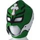 メキシコ プロレスマスク 「レイミステリオ」 写真1