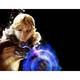 Wii ファイナルファンタジー・クリスタルクロニクル クリスタルベアラー 写真2