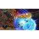 Wii ファイナルファンタジー・クリスタルクロニクル クリスタルベアラー 写真6