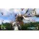 任天堂Wii 斬撃のREGINLEIV 写真4