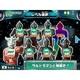 任天堂Wii 大怪獣バトル ウルトラコロシアムDXウルトラ戦士大集結 写真5