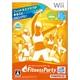 任天堂Wii Fitness Party(フィットネスパーティー) - 縮小画像1