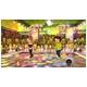 任天堂Wii Fitness Party(フィットネスパーティー) - 縮小画像3