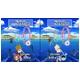 任天堂Wii Fitness Party(フィットネスパーティー) - 縮小画像4