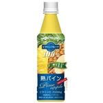 5,280円 伊藤園 ビタミンフルーツ 熟パイン 350ml×48本セット