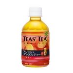 伊藤園|TEAS' TEA アップルティ 280ml×48本セット