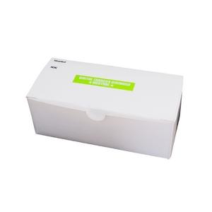 電子タバコ「デジタルタバコ/デジモク」交換用カートリッジ 50本セット(メンソール味) 通販、販売