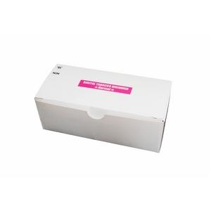 電子タバコ「デジタルタバコ/デジモク」交換用カートリッジ 50本セット(ノーマル味) 通販、販売