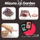Mizuno Garden 「CONDOMS 」 写真2