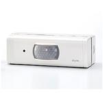 ELPA ワイヤレスチャイム用増設 センサー用送信器 EWS-03