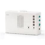 ELPA ワイヤレスチャイム用増設 ランプ付受信器 EWS-20