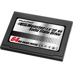 Photofast G-MONSTER V4 1.8 SSD ZIF 64GB GM18M64EZIFV4